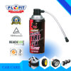 Car Care Tyre Inflator Fix Tire Repair Spray
