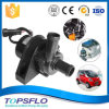 Electric Car Engine Cooling 12V DC Water Pump