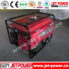 1.5kVA Recoil Start Air-Cooled Engines Portable Gasoline Generator