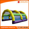 Custom Inflatable Tent Tunnel Tent (Tent1-301)