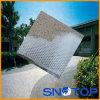 Honeycomb Gravel Stabilizer, Honeycomb Gravel Containment Mat, Plastic Honeycomb Grid