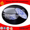 Sunboat Mini Size Milk Pot/Pan with Cooking Noodles Fresh Style