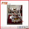 Single Screw Extruder Gearbox on Sale