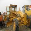 Used Cat 12g Grader, Motor Grader 12g