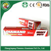 Cheap Diamond Brand Aluminium Foil in Color Box