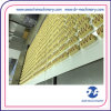 Cake Production Swiss Roll Machine Layer Cake Production Line