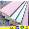 Heat Resistance 500Kpa High Strength Light Weight XPS panel