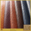 Imiated Genuine Leather Stone Texture for Shoes (S296100GH)