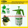 Ce 1.5L Garden Hand Sprayer, Pressure Sprayer