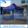 Outdoor 10X10 Pop up Canopy Advertising Tent for Sale