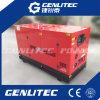 12kw/15kVA Yangdong Engine 3 Phase Diesel Generator (Y485D)