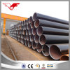 Steel Pipe/Steel Tubing/Mild Steel Pipe ERW