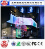P5 Outdoor SMD High Brightness Full Color Video LED Screen Display HD Waterproof