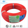 UL1180 Soft PTFE Teflon Insulated Electric Wire