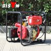 Bison 2′′ High Pressure Price of Diesel Water Pump Set