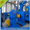Organic Fertilizer Stirring Gear Granulator