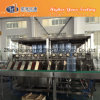 19L Mineral Water / Pure Water Bottling Plant