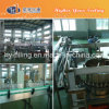Pet Bottle Drinking Water Bottling Machine