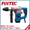 Fixtec 900W SDS Max Electric Rotary Hammer Machine