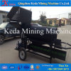 Easy-Carry Gold Extraction Equipment
