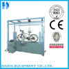 Simulate Road Perfromance Bicycle Brake Test Instrument