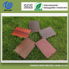 Various High Imitation Wood Effect Powder Coating