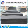 Az 50g Flat Sheet Roof Tiles with Anti-Wind and Fire Resistance Features