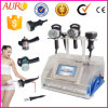 Kim 8 Slimming System Ultrasonic Cavitation Machine