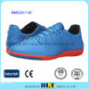 Sneaker Breathable Mesh Lining Abrasion-Resistant Rubber Outsole
