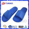 New Blue Casual EVA Slipper for Men (TNK35616)