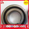 Csk35PP Roller Bearing with High Precision of Good Price