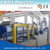 Plastic Pet Bottle Recycling Machine, Recycling Plant, Washing Machine