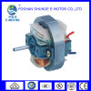 hot selling AC single phase 58 shaded pole motor for mini fan