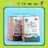 Basic Cheap Wholesale PE Adult Diaper Adult Nappies