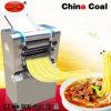 Commercial Ramen Noodle Maker Machine