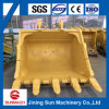 Rock Bucket for Caterpillar Cat336 Excavator