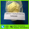 Legit Mild Steroid Hormone Powder 99% Trenbolone Hexahydrobenzyl Carbonate (Parabolan)