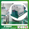 Wood Hammer Mill/Corn Stalk Crusher Machine