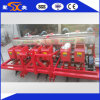 Agricultural Machinery/6 Rows Corn Seeder/Wheat Seeder