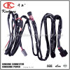 Custom Electrical Light Auxiliary Wiring Harness Heavy Duty