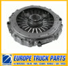 20569126 Clutch Cover Truck Parts for Volvo