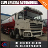 Manufacture 8X4 Bulk Powder Silos Truck Cement Transportation Truck