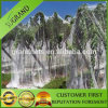 Factory Direct HDPE Anti-Hail Nets / Anti -Bird Nets for Agriculture