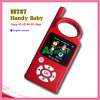 Handy Baby Key Programmer of Latest Version for English Language