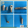 Stainless Steel Wire Rope Cable Swageless Balustrade Fittings