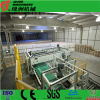 Made in China Plaster of Paris Production Line