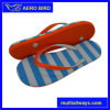 Fashion Girls Candy Color Soft EVA Sole Flip Flop