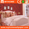 Children Room Wall Paper for Decorative Paper