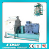 High Efficiency Grain Hammer Crusher for Feed Pellet Plant