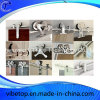 Precision CNC Machining Aluminum Parts, Machined Parts